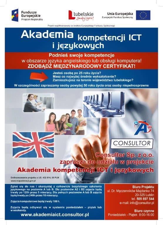 akademia-kompetencji-ict-i-jezykowych