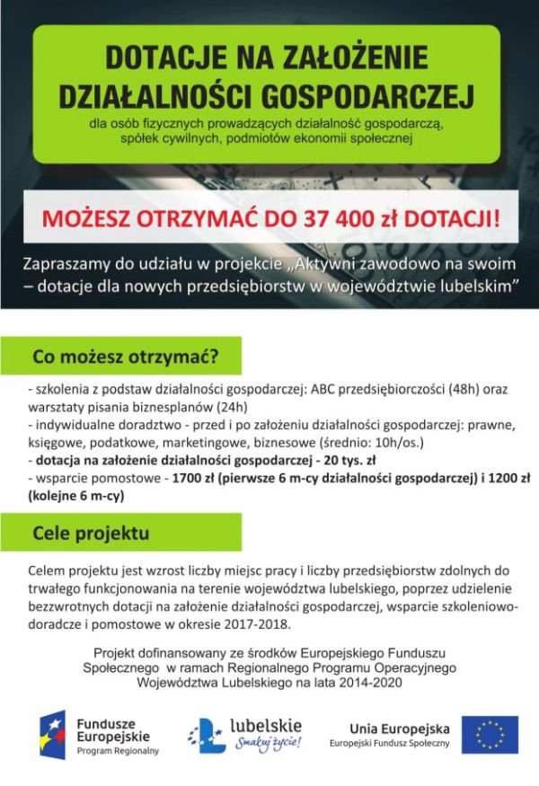 Plakat-dotacje1